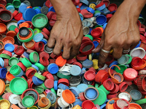 Recycle bottle tops pic.jpg